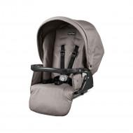 PEG PEREGO sport unit for stroller  Switch Sportivo mod beige I ISSW290035EB86RO86