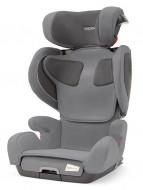 RECARO automobilinė kėdutė Mako Elite Prime Silent Grey 88045310050