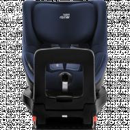 BRITAX automobilinė kėdutė DUALFIX M i-SIZE Moonlight Blue ZS SB 2000030115 2000030115
