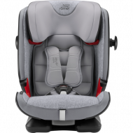 BRITAX car seat ADVANSAFIX IV R Grey Marble ZS SB 2000030815 2000030815