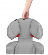 MAXI COSI automobilinė kėdutė Rodi AirProtect Nomad Grey 8751712120 8751712120