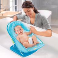 SUMMER aquasit Splish Splash Blue 09586