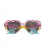 MOTHERCARE akiniai nuo saulės merg. Generic SC835 555888