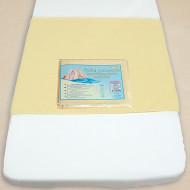 LORITA waterproof sheet 100x40cm 1050 1050