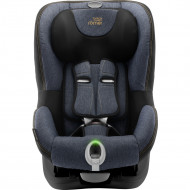 BRITAX car seat KING II LS BLACK SERIES Blue Marble ZR, 2000027858 2000027858