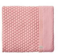 JOOLZ pledas Essentials Honeycomb Pink 363027 363027