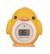 BEBECONFORT bath thermometer electronic 3107201600 2147483647