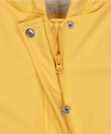 MOTHERCARE lietpaltis merg. Outerwear SB559 364511