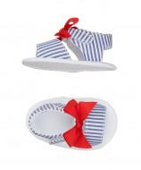 MOTHERCARE sandal girl Generic SD989 209923