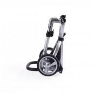MIMA vežimėlio rėmas Xari Aluminium A115-01 A115-01