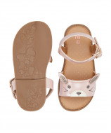 MOTHERCARE sandal girl Generic SC684 450938