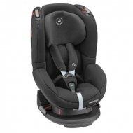 MAXI COSI automobilinė kėdutė Tobi AuthenticBlack*2 8601671120