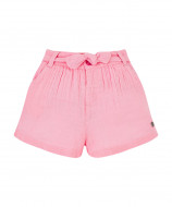 MOTHERCARE shorts girl Pastel Peace SE360 230166