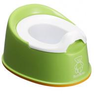 BABYBJÖRN Smart Potty, green, 051062 051062