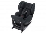 RECARO automobilinė kėdutė Salia Prime Mat Black 89025300050