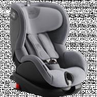 BRITAX automobilinė kėdutė TRIFIX² i-SIZE Grey Marble ZR SB 2000030795 2000030795