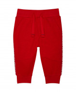 MOTHERCARE trousers boy Fantastic Trip SD230 524669