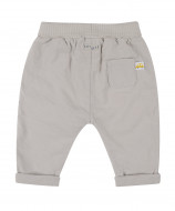 MOTHERCARE cord trouser boy Little Trucks QD681 282477