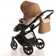 MILLI carrycot and sport seat set 24 5901130726554