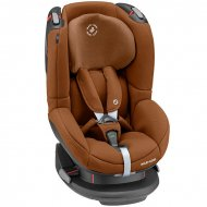 MAXI COSI automobilinė kėdutė Tobi AuthenticCogn*2 8601650120