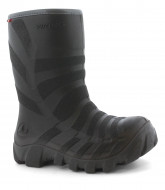 VIKING Boots Black/Grey 5-25100-203 25 5-25100-203