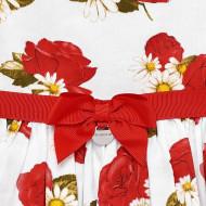 MAYORAL Kleit Red 4F 1934-71 1934-71 9