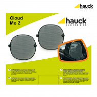 HAUCK side window shade  Cloud Me 2 618066 618066
