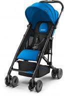 RECARO stroller EasyLife Saphir Black frame 5601.21212.66