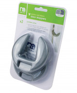 MOTHERCARE Furniture Safety Fixings 2 pack 645227 645227