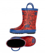 MOTHERCARE welly boy Generic SC698 490149