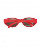 MOTHERCARE akiniai nuo saulės bern. Generic SC847 555891