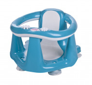OKBABY maudymosi kėdutė Flipper Evolution, 68/67 799