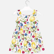 MAYORAL Kleit Yellow 6H 3946-80 3946-80 4