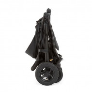 JOIE sportinis vežimėlis Mytrax Foggy Grey, 177593 177593