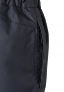 REIMA Kelnės su petnešomis Reimatec Proxima Black 522277-9990-116 522277-9990-116