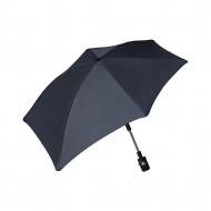 JOOLZ skėtis vežimėliui Studio B. Blue 510555 510555