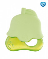 CANPOL BABIES Water teethers Fruit with the hat 72/002 72/002