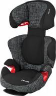 MAXI COSI automobilinė kėdutė Rodi Air Black Grid 8751725120 8751725120