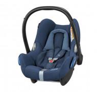 MAXI COSI automobilinė kėdutė - nešynė Cabriofix Nomad Blue 8617243121 8617243121
