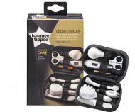 Tommee Tippee healthcare and grooming kit, 42301241  42301281