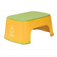 BABYBJÖRN kėdutė vaikui pasilipti Sunflower 061160