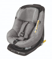 MAXI COSI automobilinė kėdutė AxissFix Air Nomand Grey 8023712110 2147483647