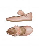 MOTHERCARE shoe girl Generic SC626 433847