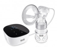 LOVI two-phase electronic breast pump Expert, 50/000exp 50/000exp