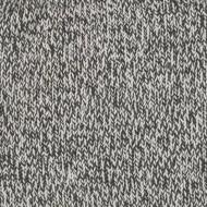 JOLLEIN blanket Stonewashed Grey 100*150 cm 516-522-65061