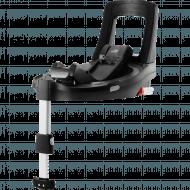 BRITAX FLEX BASE iSENSE automobilinės kėdutės bazė 2000035119 2000035119