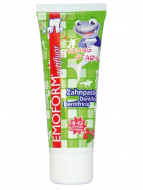 EMOFORM baby toothpaste 6-12 years 75 ml Young Stars 850004