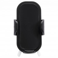 BUGABOO smartphone holder 80500SH01 80500SH01