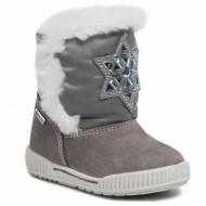 PRIMIGI Žieminiai batai GORE-TEX 4368900 4368900