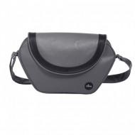MIMA mamos rankinė Trendy Cool Gray S1301-10 S1301-10